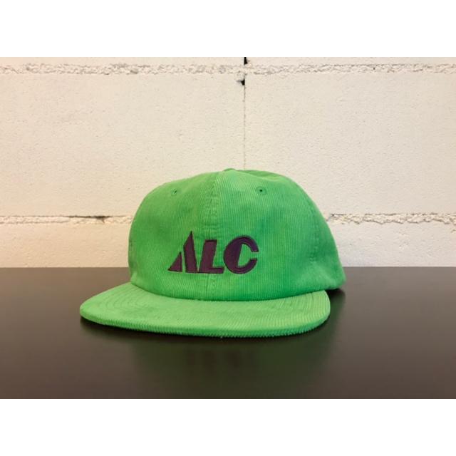 画像1: AlexanderLeeChang  ALC CAP